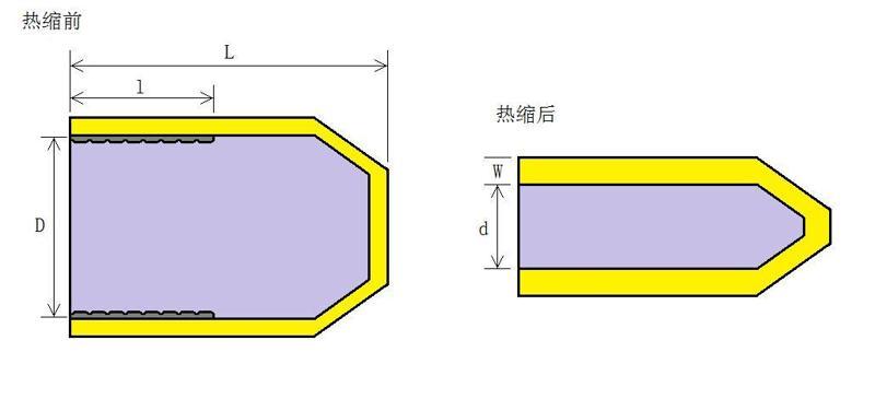 深圳欣宏泰电缆封帽.jpeg