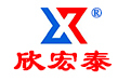 深圳市欣宏泰電子科技有限公司