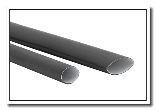 汽车油管双壁带胶热缩管 H-5(2000)