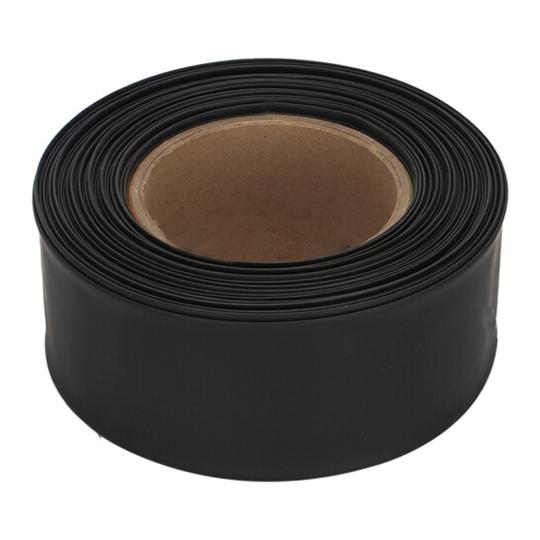黑色母排热缩管